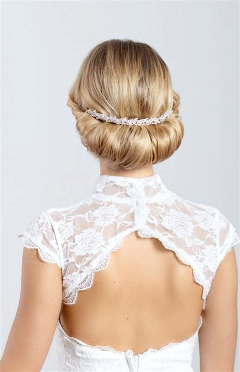 Wedding Hair And Makeup Ideas by Hair And Makeup Wedding Ideas Weddbook