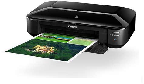 Canon Pixma Ix6560 A3 Size Printer canon pixma ix6860 colour inkjet a3 printer computer alliance