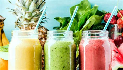 alimentazione fruttariana dieta fruttariana come funziona cosa mangiare 249 di