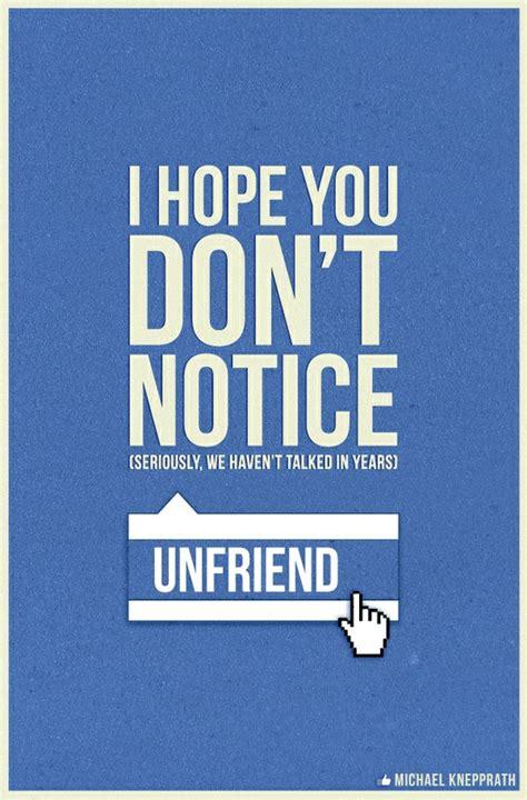 quotes film unfriended unfriending on facebook quotes quotesgram