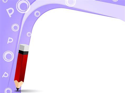 clipart per powerpoint background powerpoint presentation free