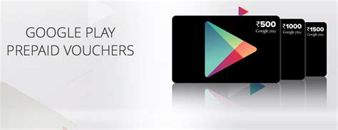 Buy Google Play Gift Card India Online - indians consumers can now buy apps from google play store without debit or credit cards