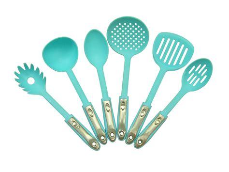 kitchen utensils design tag for modern design kitchen utensils nanilumi