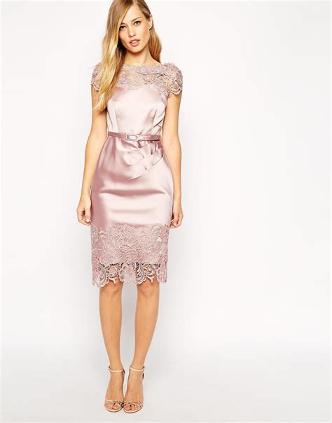 new years dresses 2015 2015 new years dresses 10 fashion trend seeker