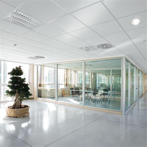 Panel Gypsum sky panel ceilings in lightweight gypsum