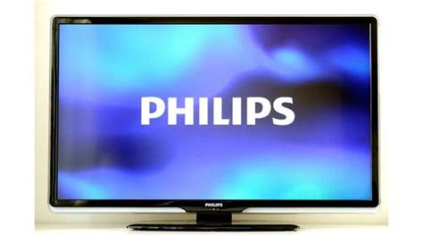 Lu Mobil Merk Philips philips smart tvs riddled with security and privacy flaws