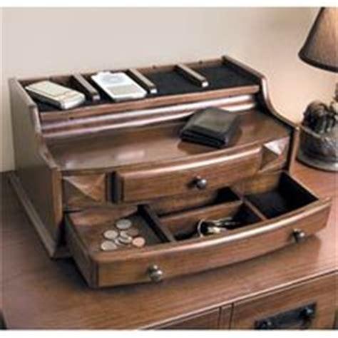davin men s wooden dresser top valet mens dresser valet oasis amor fashion