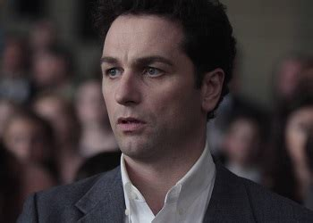 matthew rhys teeth the americans characters tv tropes