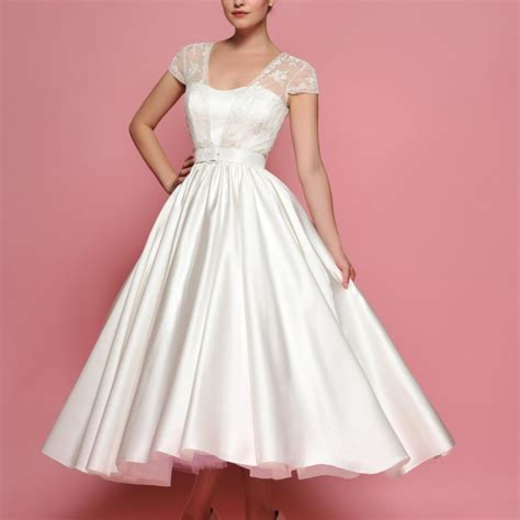 Wedding Wardrobe Chester Le - are you a vintage loving take a look at lou lou for