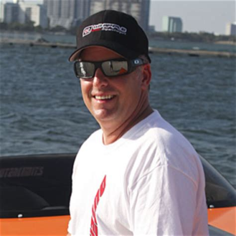 mike fiore mti mourns the tragic loss of mike fiore