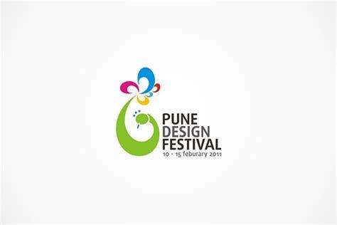 design elements pune pune design festival 2011 on behance
