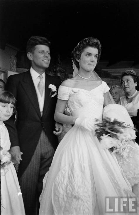 john f kennedy wife biography 167 best kennedy wedding images on pinterest the