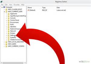 How to solve the lnk file extension problem in windows 10 steps