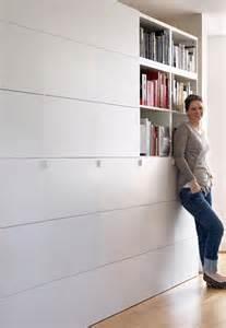 Room Planner Home Design Online ikea besta schrank wohnideen einrichten