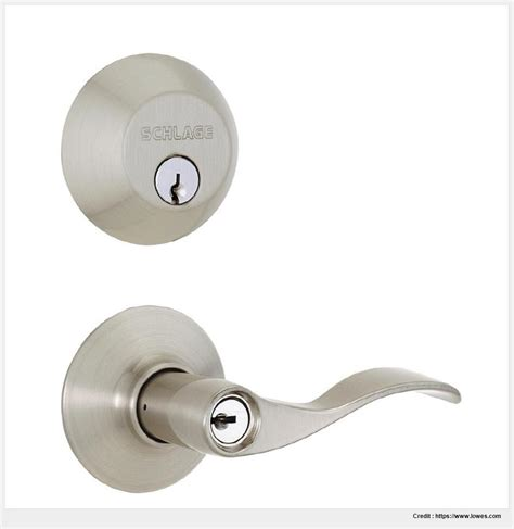 knobs most inspiring schlage interior door levers