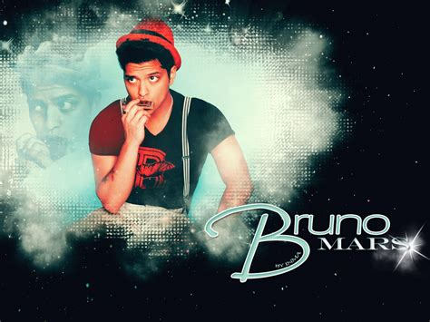 bruno mars hd wallpapers wallpaper202