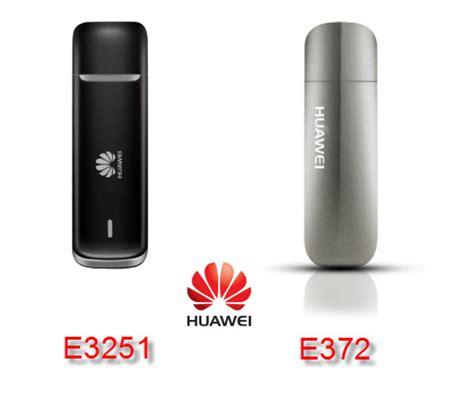 e3251 huawei unlocked huawei e3251 42mbps usb modem reviews price buy huawei e3251
