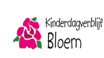 amsterdamse bloem creches in amsterdam den haag en utrecht