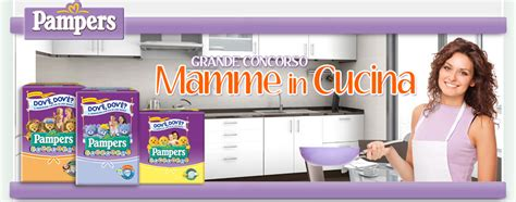 mamme in cucina concorso pers mamme in cucina mamma low cost