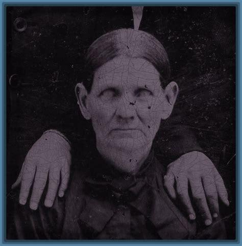 imagenes raras que dan miedo fotos antiguas de miedo reales archivos imagenes de miedo
