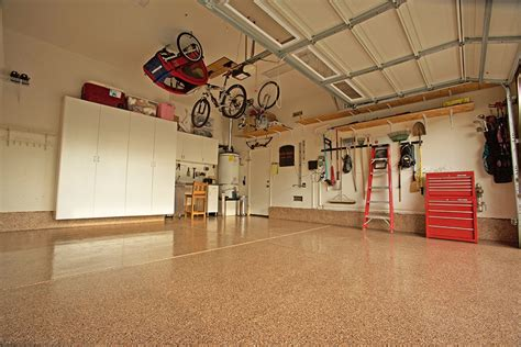 garage westcoat specialty coating systems