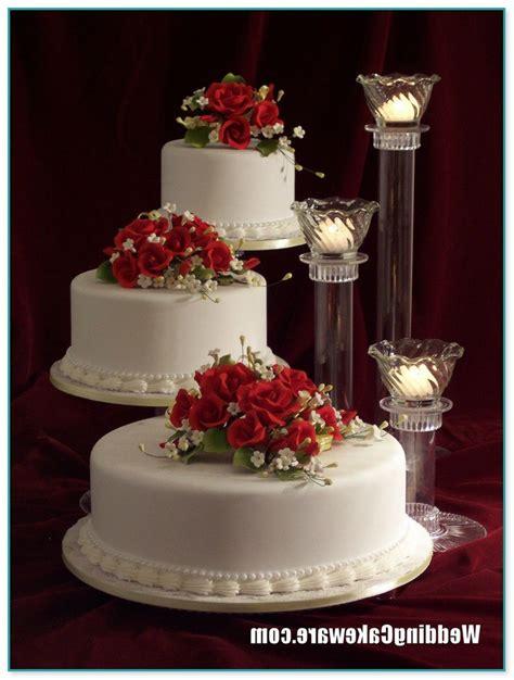 Cake Display 2 cake display stand ikea 2