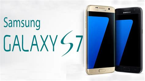 0 Samsung Code Not Working S7 Samsung S7 Review