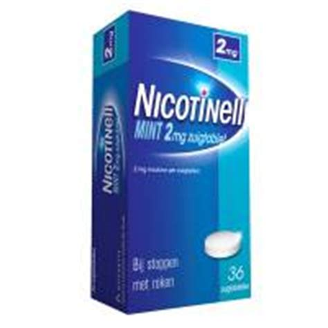 Detox From Nicotine Lozenges by Nicotine Addiction Quitting Treatment