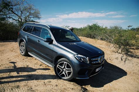 mercedes suv 7 seater mercedes gls the only premium european 7 seater suv