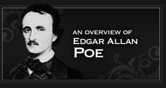 mysterious death of edgar allan poe biography 17 best images about edgar allan poe on pinterest short