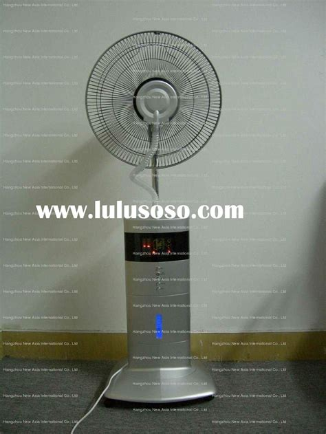 mist fans for sale indoor mist fan humidifier fan for sale price china