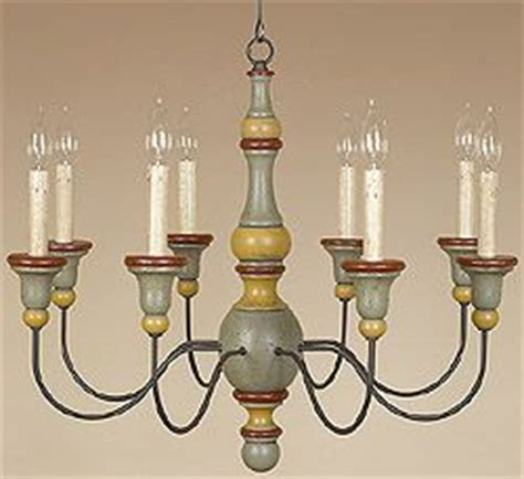 country chandeliers 17 best images about primitive country chandelier on