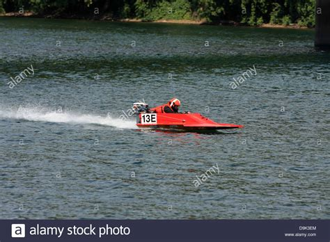 fast lake boats outboard motor boat race racer regatta water river lake