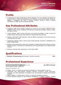 australian resume writer resume wizard the australian