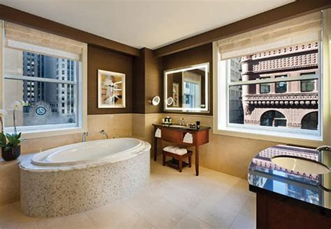 words related to bathroom helpful tips for a world class design for bathroom