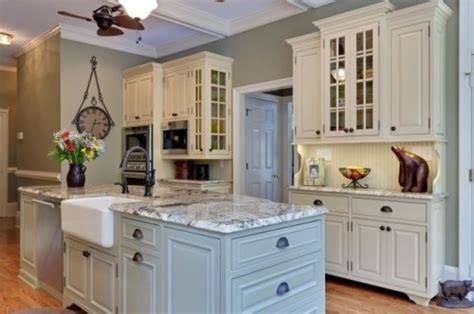 kitchen sink and cabinet combo all you has shall be it such a pretty kitchen has all the things i love