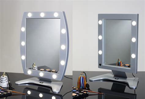 tavolo da trucco ikea scrivania con specchio per trucco woltu tavolo da trucco