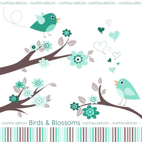 popular items for baby boy clipart on etsy baby shower popular items for birds clipart on etsy litle pups