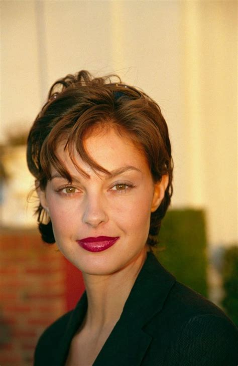 Ashley Judd images Ashley Judd HD wallpaper and background