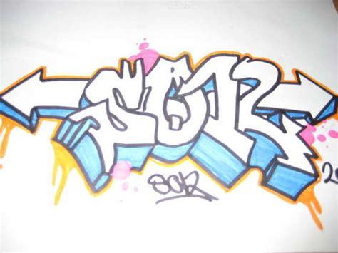 how to tag graffiti devin world graffiti