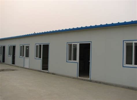 cheap 2 bedroom houses for sale best selling product 2 bedroom prefabricated modular