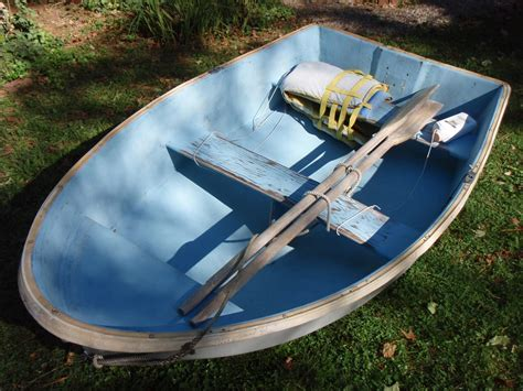 row boat dinghy hard dinghies tote tow row and stow boats