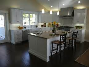 White Kitchen Cabinets With Tile Floor White Kitchen Cabinets With Tile Floor Kitchendecorate Net