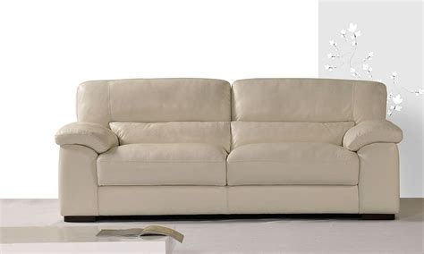 Sofas Cardiff by Mackay Collection Cardiff Sofa