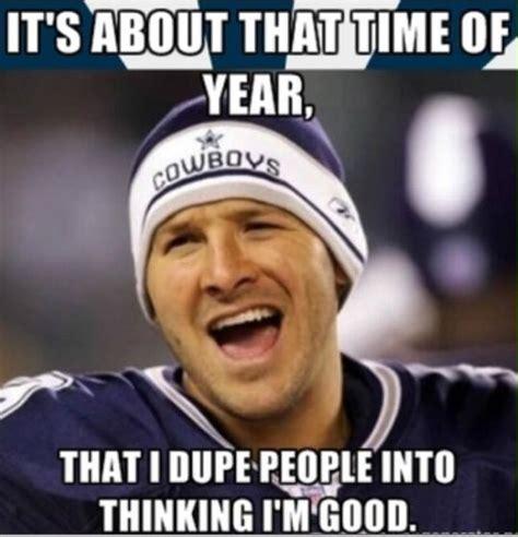Kevin Hart Cowboys Meme - tony romo memes terez owens jack pinterest