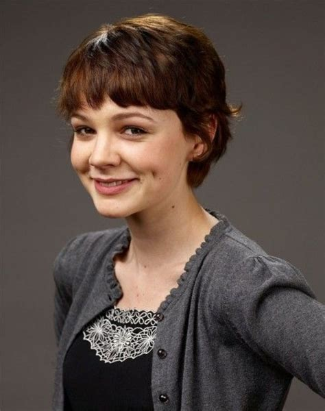 pictures of pixiehaircuts with bangs 10 hairstyles for short hair cute easy haircut popular