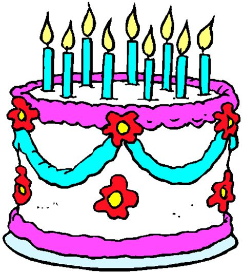 pic candle turns one today happy birthday d by piccandle confessions of a professional bridesmaid happy birthday