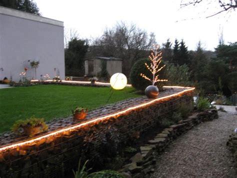 sprichwort garten weihnachtsbeleuchtungs deko tr 246 246 t seite 1