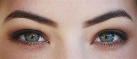 eyeball tattoo adelaide hd brow extensions adelaide beauty clinic adelaide