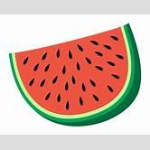 watermelon-seed-cartoon